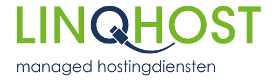 LinQhost Managed hostingdiensten